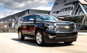 2015-Chevrolet-Tahoe-LTZ-Images-Specification